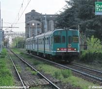 Più elettrico e meno diesel tra Cremona e Brescia