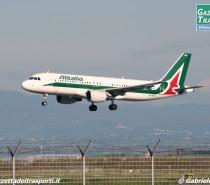 Alitalia e AirBerlin rafforzano i collegamenti aerei Italia-Germania