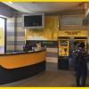 Apre il secondo Infopoint Ferrotramviaria a Bari Centrale