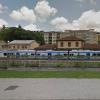 Al via i lavori per l'elettrificazione della ferrovia Alba-Bra