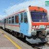 FS pigliatutto acquisiscono Ferrovie Sud Est