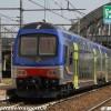 Migliora il gradimento dei pendolari per i servizi Trenitalia