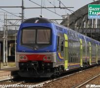 ANTEPRIMA – La prima Pilota Vivalto attrezzata con l'ERTMS ottiene l'AMIS