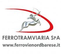 Incidente Ferrotramviaria, la dichiarazione del presidente Gloria Pasquini