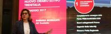 Tutte le novità dell'orario estivo 2017 di Trenitalia
