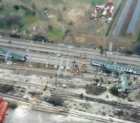 Pioltello e ferrovie in Italia: stop a chiacchiere e sciacalli