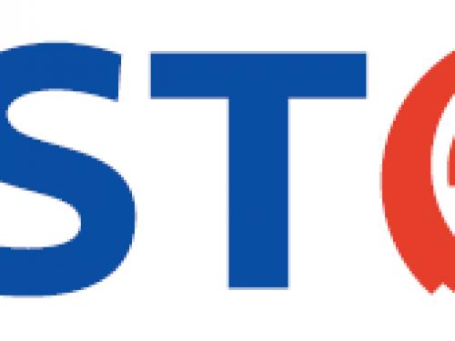 Alstom firma il primo contratto per treni regionali elettrici a batteria in Germania