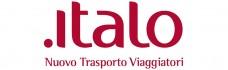 Le misure di Italo – NTV per fronteggiare il Coronavirus