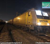 Medway istituisce nuovi servizi tra Milano e Ravenna