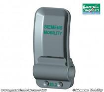 Siemens Mobility stampa i primi accessori in 3D per RŽD