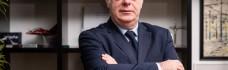 """Gibelli, FNM: """"Rischiamo la paralisi del Trasporto Pubblico Locale"""""""