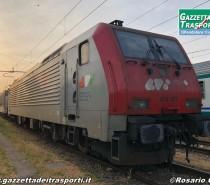 Il Fondo ANIA-F2i acquisisce Compagnia Ferroviaria Italiana