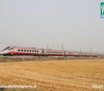 AV/AC Napoli-Bari, RFI: aggiudicata gara per tratta Telese – San Lorenzo Maggiore – Vitulano