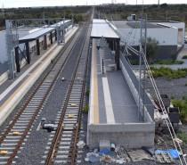 Intesa per passaggio Bari-Bitritto a RFI