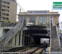 Aggiudicato a COIMA S.G.R. l'ex scalo di Milano Porta Romana