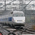SNCF_TGV_4503_Milano_Certosa - Foto Manuel Paa