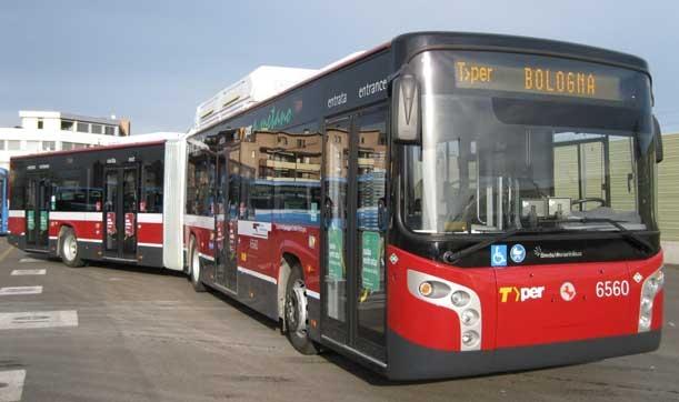Bus-Avancity-TPER