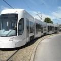 I moderni tram di Palermo realizzati da Bombardier