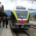 Flirt_Sad - Foto Provincia di Bolzano