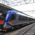 Il nuovo Atr220 Pesa di Trenitalia - Foto Gruppo Ferrovie dello Stato Italiane