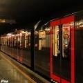 Il treno Leonardo - Foto Manuel Paa