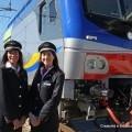 Il nuovo Vivalto per il Veneto - Foto Gruppo Ferrovie dello Stato Italiane