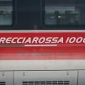Frecciarossa 1000 - Foto Francesco Pizzuti