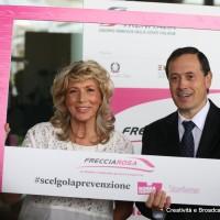 FrecciaRosa 2015 - Foto Ferrovie dello Stato Italiane