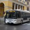 I bus Iveco Urbanway di Ravenna - Foto Start Romagna