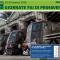 FAI e Fondazione FS a La Spezia
