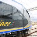 ETR452 Jazz 081 per la Campania - Foto FS Italiane
