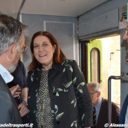 Presidente Marini - Foto Alessandro Bordonaro