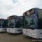 I nuovi bus ATAF/Busitalia di Firenze - Foto FS Italiane