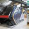 Rock, il nuovo treno a due piani di Hitachi Rail Italy per Trenitalia - Foto Manuel Paa