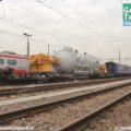 D NCS Uaai 86 80 995 0 930-9 Rovato - Foto Ferdinando Ferrari