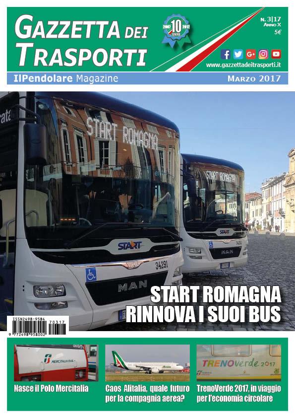 Marzo 2017 - Foto Start Romagna